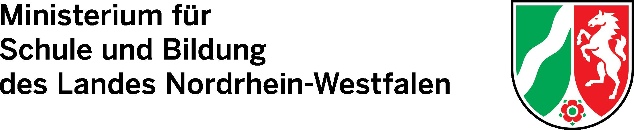Dr. N. Reichel, MinSchulNRW