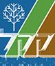 Logo KKL